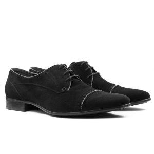 Туфли модельные STEPTER 4217