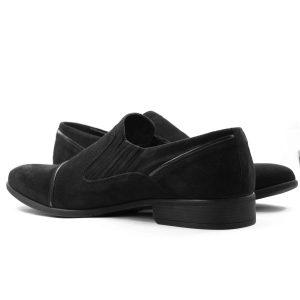 Туфли модельные STEPTER 3623