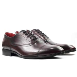 Туфли модельные FABIO CONTI 5446-082J