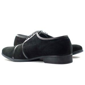 Туфли модельные STEPTER 4363