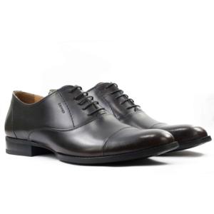 Мужские Туфли модельные Натур. Кожа KEPPER * 1652/991