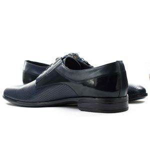 Туфли модельные STEPTER 5724
