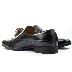 Мужские Туфли модельные Натур. Кожа STEPTER * 4339