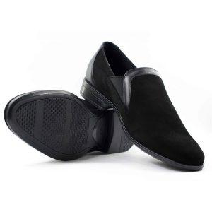 Туфли модельные STEPTER 6090