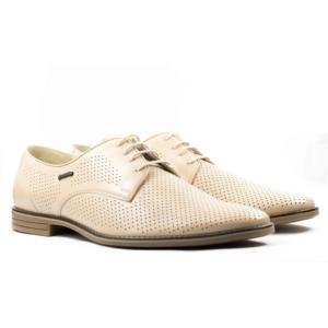 Туфли модельные STEPTER 5950