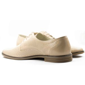 Мужские Туфли модельные Натур. Кожа STEPTER * 5950
