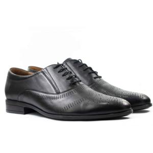 Туфли модельные STEPTER 6125
