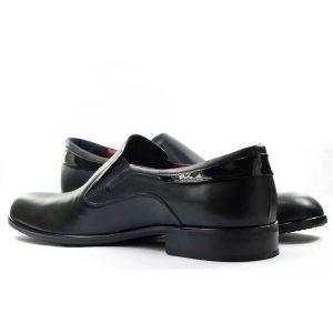 Туфли модельные STEPTER 6162