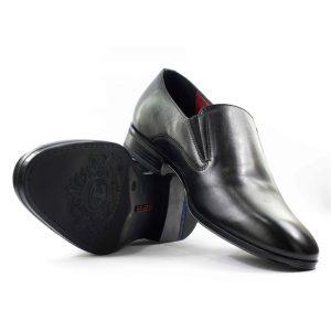 Туфли модельные STEPTER 4872
