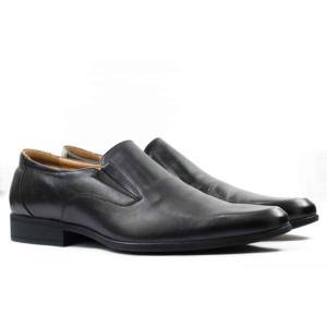 Мужские Туфли модельные Натур. Кожа STEPTER * 4663