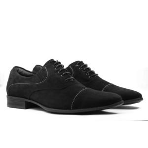 Туфли модельные STEPTER 6135