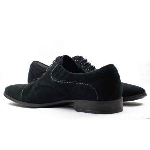 Туфли модельные STEPTER 3785