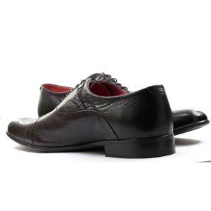 Туфли модельные BEE 3842