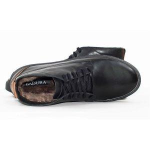 Ботинки BADURA 4529-698