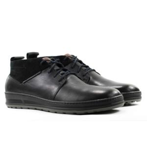 Ботинки BADURA 4541-BN698