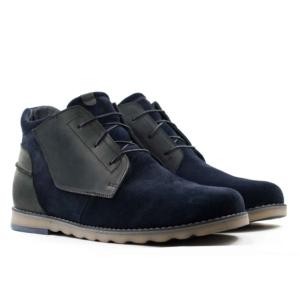 Ботинки VADRUS 007-02