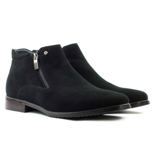 Ботинки VITTO ROSSI 01-A7816-1-C307-A