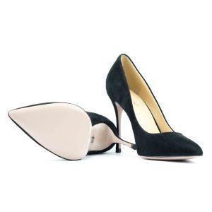 Туфли модельные VITTO ROSSI 19DA1017-01-2