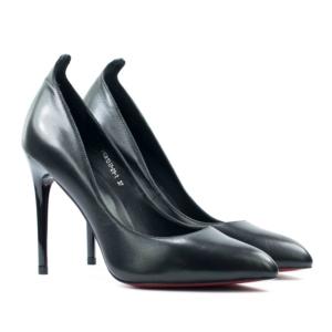 Туфли модельные VITTO ROSSI 24Da1017-21-1