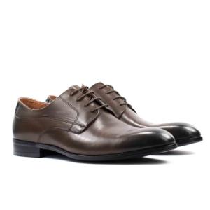 Туфли модельные VITTO ROSSI 20DA1017-22-7
