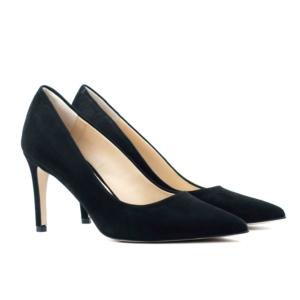 Туфли модельные SOLO FEMME 75403-88-020