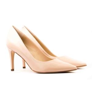 Туфли модельные SOLO FEMME 75403-88-E06