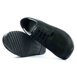 Туфли комфорт BADURA 3398-387