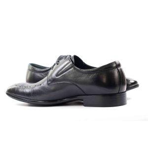 Туфли модельные VITTO ROSSI 01-JF811-59A-C264