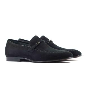 Туфли модельные VITTO ROSSI B-501