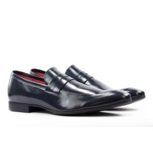 Туфли модельные BEE 4390