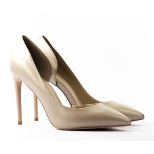 Туфли модельные VITTO ROSSI 23DA1017-03-4
