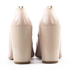 Туфли модельные SALA 1925/430