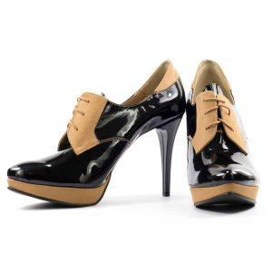 Туфли модельные MARCO 2013-006