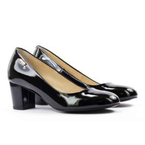 Туфли модельные BADURA 2140-69
