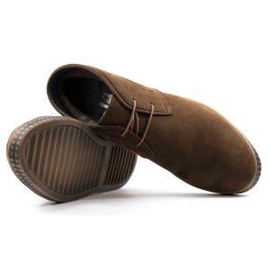 Ботинки VADRUS 160-04
