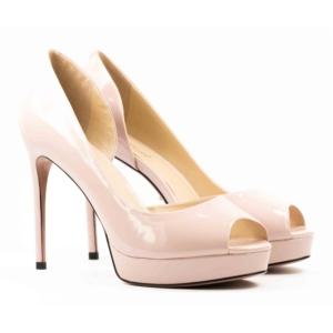 Туфли модельные VITTO ROSSI 21DA1017-06-2