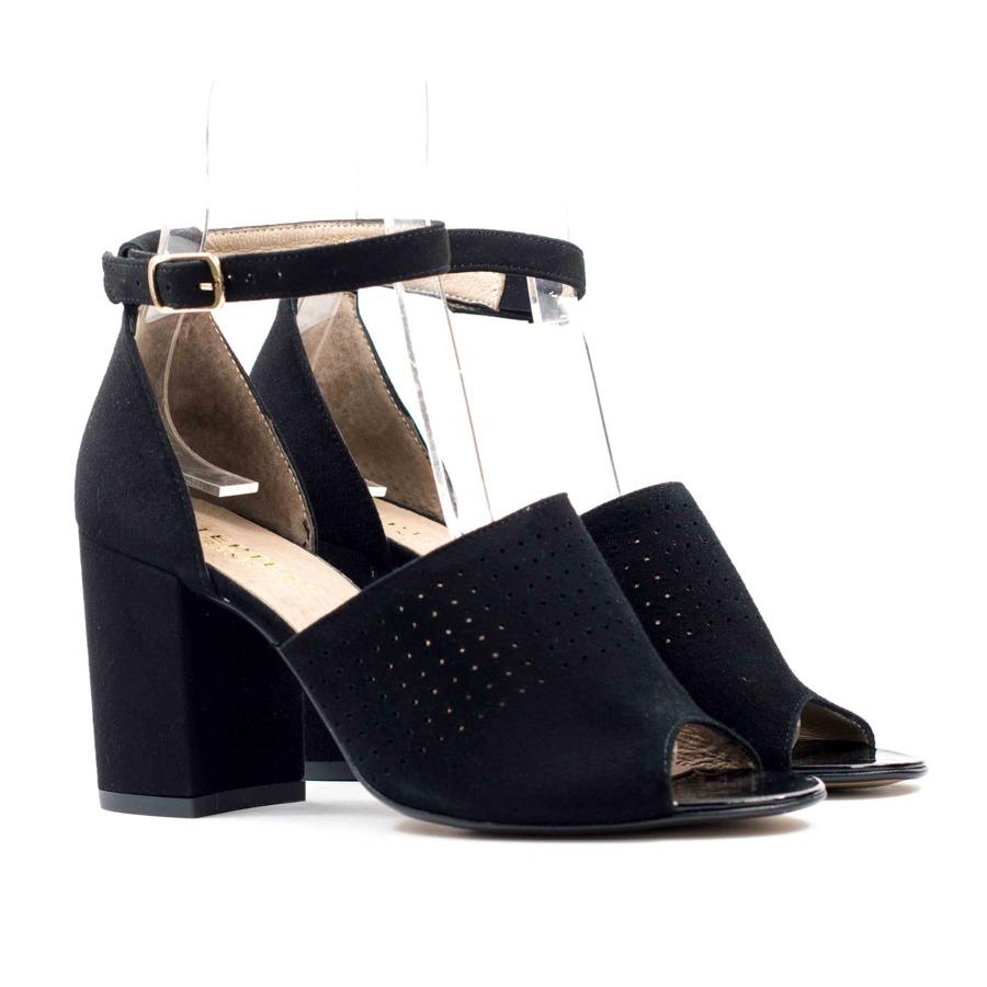 4014705d531861 Обувь Женские Босоножки Замша STEPTER * 6420. Купить обувь по доступным  ценам в интернет-магазине VILANSI