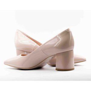 Женские Туфли модельные Лак BEST BUT * 7209941/866