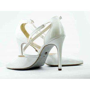 Туфли модельные PALAZZO 735