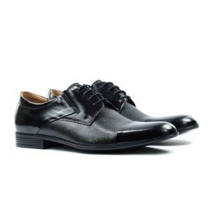 Туфли модельные CONHPOL 7170-Z159