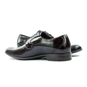 Туфли модельные CONHPOL 7307-ZC38
