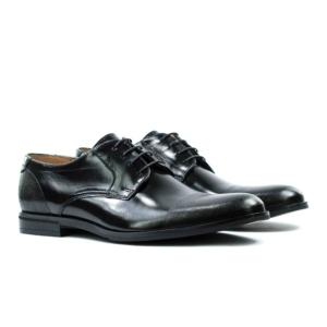 Туфли модельные CONHPOL 7126-0017