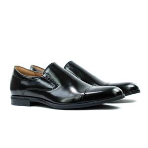 Туфли модельные CONHPOL 5787-0017