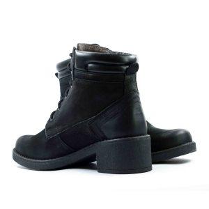 Ботинки LESTA 6524-7-1039