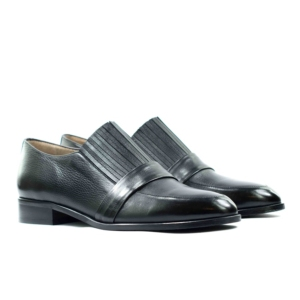 Туфли модельные 7MIL 1057192A