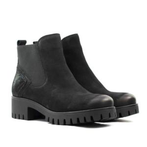 Ботинки STEPTER 6591