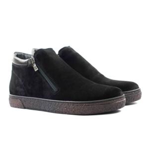 Ботинки KADAR 3619061-Ш