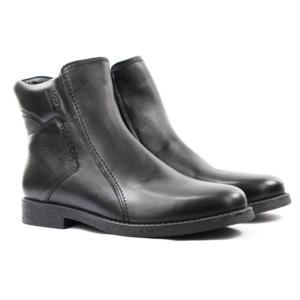 Ботинки KADAR 2730414-М
