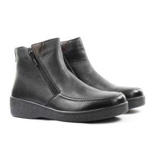 Ботинки KADAR 3201074-M