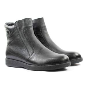 Ботинки KADAR 2731958-M